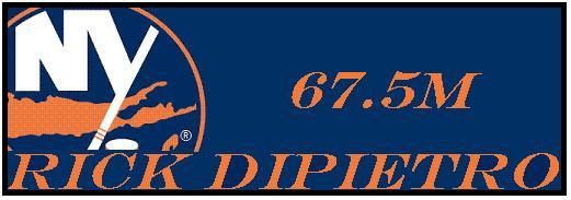DiPietro1.jpg