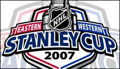 playoff2007.jpg