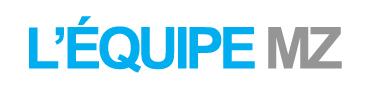 quipe2.jpg