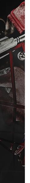 sanstitre2.jpg